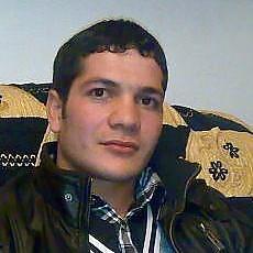 Фотография мужчины Aram, 29 лет из г. Владимир
