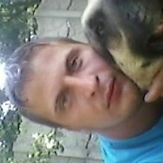 Фотография мужчины Belov, 32 года из г. Днепропетровск