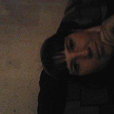 Фотография девушки Оленька, 28 лет из г. Холмск