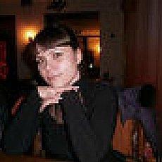 Фотография девушки Елена, 35 лет из г. Миллерово