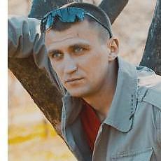 Фотография мужчины Pavel, 32 года из г. Мозырь