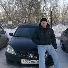 Фотография мужчины Александр, 48 лет из г. Саратов