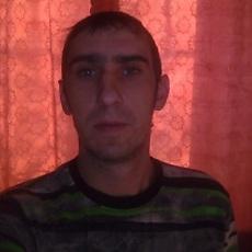 Фотография мужчины Евгений, 39 лет из г. Орехов