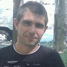 Фотография мужчины Сергей, 41 год из г. Таганрог