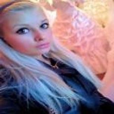 Фотография девушки Ruzana, 35 лет из г. Прокопьевск