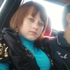 Фотография девушки Julia, 24 года из г. Вороново