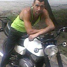 Фотография мужчины Wolfenstein, 29 лет из г. Лозовая