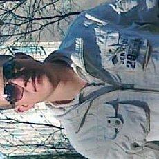 Фотография мужчины Den, 29 лет из г. Жабинка