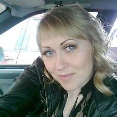 Фотография девушки Ночь, 34 года из г. Тольятти