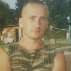 Фотография мужчины Artem, 35 лет из г. Сочи