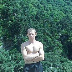 Фотография мужчины Серега, 32 года из г. Владикавказ