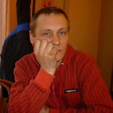 Фотография мужчины Маэстро, 42 года из г. Пермь