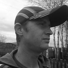 Фотография мужчины Ромик, 33 года из г. Тайшет