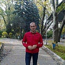 Фотография мужчины Геор, 34 года из г. Владикавказ