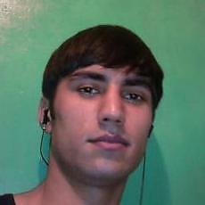 Фотография мужчины Зафар, 32 года из г. Москва