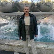 Фотография мужчины Namik, 42 года из г. Баку