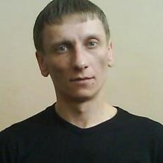 Фотография мужчины Паша, 41 год из г. Кострома