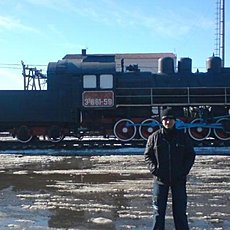 Фотография мужчины Voha, 29 лет из г. Казанка