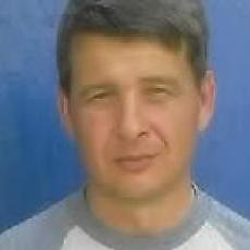 Фотография мужчины Витя, 53 года из г. Усть-Лабинск