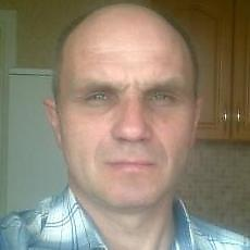 Фотография мужчины Мухамор, 48 лет из г. Минск