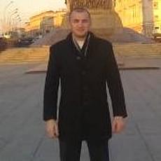 Фотография мужчины Maks, 32 года из г. Санкт-Петербург