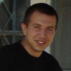 Фотография мужчины Шураня, 29 лет из г. Полтава