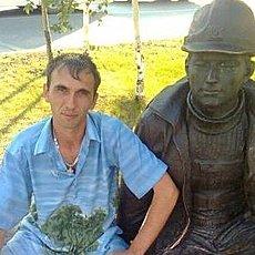Фотография мужчины Алексей, 42 года из г. Хабаровск