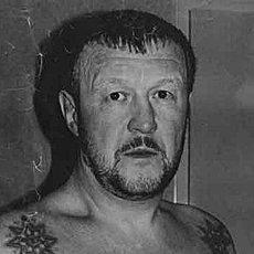 Фотография мужчины Антон, 32 года из г. Щекино