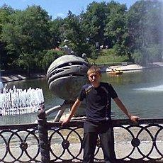 Фотография мужчины Олег, 26 лет из г. Днепропетровск