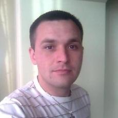 Фотография мужчины Oleg, 38 лет из г. Киев
