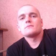 Фотография мужчины Максим, 30 лет из г. Уссурийск