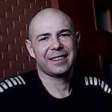 Фотография мужчины Roman, 42 года из г. Людиново