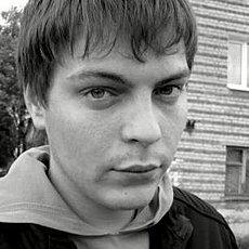Фотография мужчины Антон, 30 лет из г. Тамбов