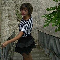 Фотография девушки Татьяна, 35 лет из г. Баку