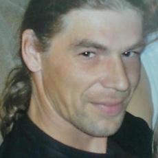 Фотография мужчины Zhenja, 46 лет из г. Новосибирск