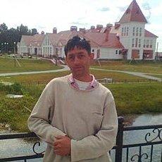 Фотография мужчины Александр, 43 года из г. Минск