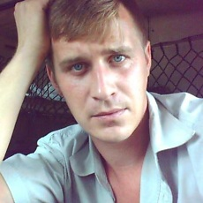 Фотография мужчины Сергей, 43 года из г. Краснодар