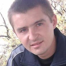 Фотография мужчины Серега, 32 года из г. Горловка