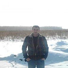 Фотография мужчины Исмаил, 40 лет из г. Брянск