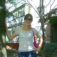 Фотография девушки Alyonka, 39 лет из г. Краматорск