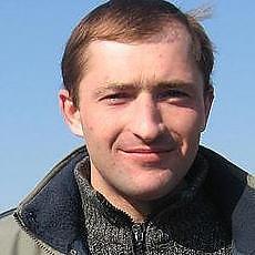Фотография мужчины Dima, 37 лет из г. Минск