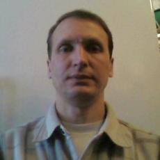 Фотография мужчины Александр, 40 лет из г. Серов