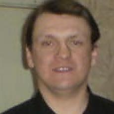 Фотография мужчины Алекс, 44 года из г. Москва