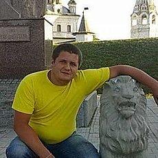 Фотография мужчины Алекс, 34 года из г. Рогачев