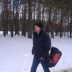 Фотография мужчины Денис, 25 лет из г. Гомель