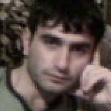 Фотография мужчины Вач, 68 лет из г. Ереван