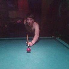 Фотография мужчины Алексей, 36 лет из г. Омск
