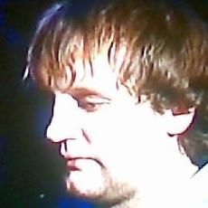 Фотография мужчины Евгений, 46 лет из г. Щучинск
