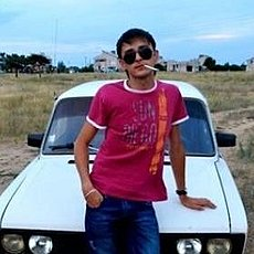 Фотография мужчины Арман, 30 лет из г. Ереван