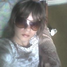 Фотография девушки Аня, 22 года из г. Краматорск
